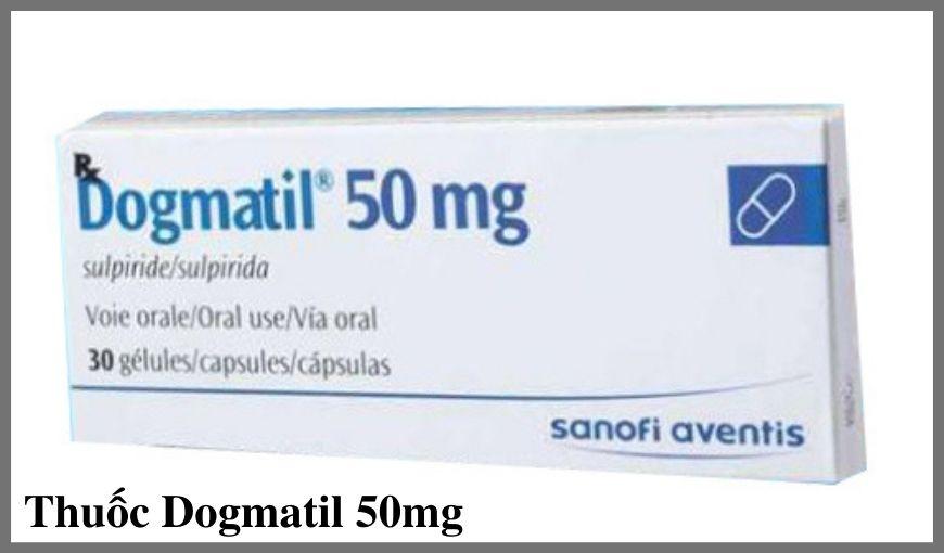 Dogmatil-50mg-la-thuoc-gi-Cach-dung-va-lieu-dung-thuoc
