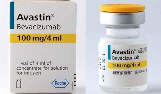 Thuoc-Avastin-Bevacizumab-Cong-dung-va-lieu-dung