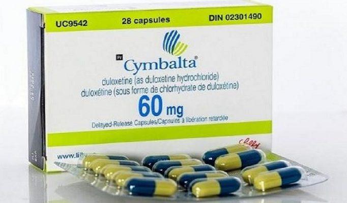 Thuoc-Cymbalta-Cong-dung-va-lieu-dung