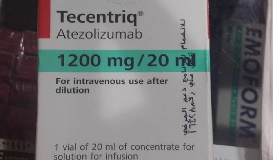 Thuoc-Tecentriq-1200mg-20ml-Cong-dung-va-lieu-dung