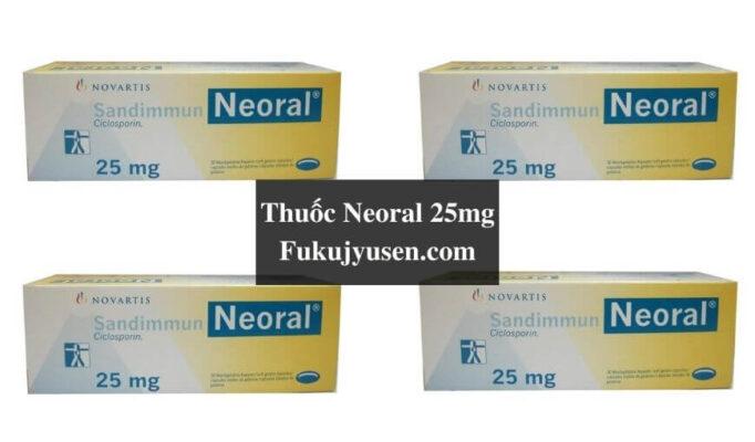 thuoc-neoral-25mg-dieu-tri-luu-y-an-toan-khi-su-dung
